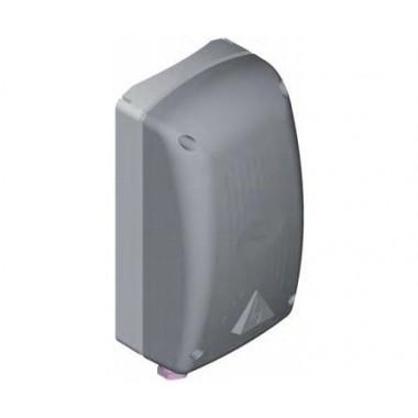 CAME ZE5 (002ZE5) блок управления для секционного привода серии EMEGA