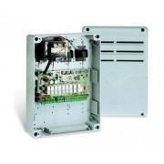 CAME ZL80 (002ZL80) блок управления для секционного привода серии BXE24
