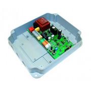 DoorHan SW-mini блок управления для распашных приводов