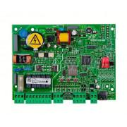 FAAC E045 790005 плата управления