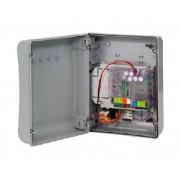 FAAC Е024 Блок управления (790286)