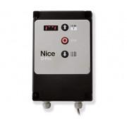 NICE NDCC1200 блок управления