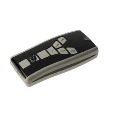 CAME TCH-4048 (001TCH-4048) брелок-передатчик 8-ми канальный
