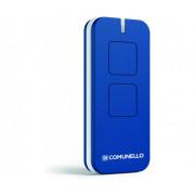 Comunello Vic-2BLUE пульт-брелок 2 канальный