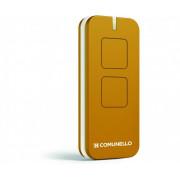 Comunello Vic-2Y пульт-брелок 2 канальный