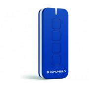 Comunello Vic-4BLUE пульт-брелок 4 канальный