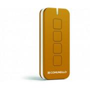 Comunello Vic-4Y пульт-брелок 4 канальный