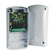 CAME RBE4N (001RBE4N) плата декодера радиоканала 4-х канальная в корпусе