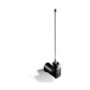 CAME TOP-A433N (001TOP-A433N) антенна частота 433.92 мгц