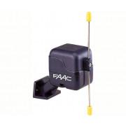 FAAC PLUS1 433 787826 радиоприемник