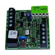 FAAC Радиодекодер (785534)