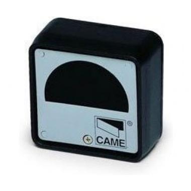 CAME DELTA-E (001DELTA-E) фотоэлементы встраиваемые дальность 18 м