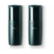 NICE F210 фотоэлементы