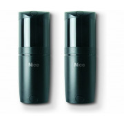 NICE F210B фотоэлементы
