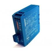 NICE LP22 индукционный датчик