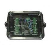 AN-Motors SA02plus блок тестирования фотоэлементов