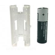 NICE FTA2 батарейка