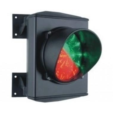 AN-Motors ASF50L1RV230-01 светофор