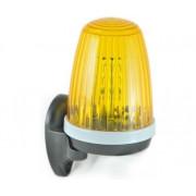 AN-Motors F5002 сигнальная лампа