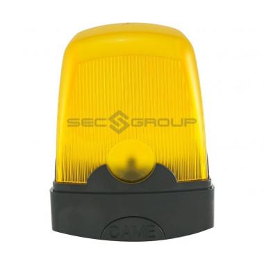 CAME KLED 24 (001KLED24) сигнальная лампа 24В