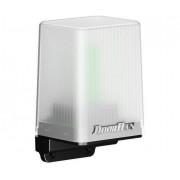 DoorHan LAMP-PRO лампа сигнальная с антенной 220В