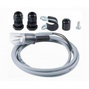FAAC 390992 кабель для дюралайта