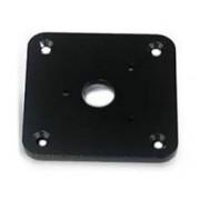 CAME G04601 (001G04601) кронштейн крепления сигнальной лампы к шлагбауму