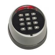 AN-Motors DIP кнопочная панель