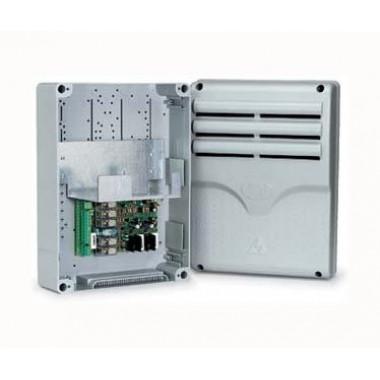 CAME LB180 (002LB180) блок резервного питания для блока управления ZL 180