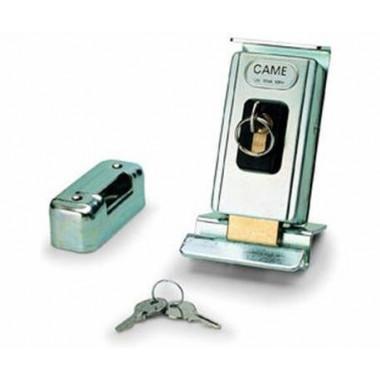 CAME LOCK82 (001LOCK82) электромеханический замок для распашных ворот