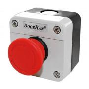 DoorHan STOP кнопка для аварийной остановки