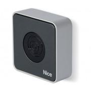 NICE ETP считывающее устройство