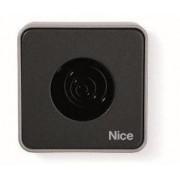 NICE ETPB считывающее устройство