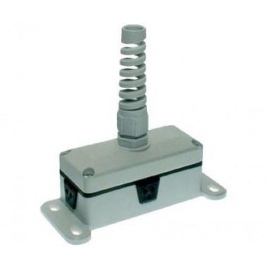 AN-Motors A-BOX/OSE распределительная коробка