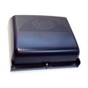 CAME 119RIBX001 Крышка для платы BX