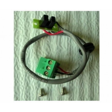 CAME 119RIBX023 Плата оптического считывателя BX