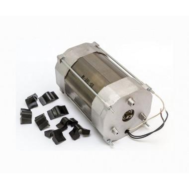 CAME 119RID109 электродвигатель А3000, А5000