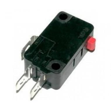 CAME 119RID120 микровыключатель в сборе ATI V.1