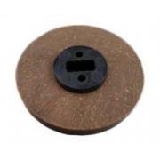 CAME 119RID204 диск тормоза для приводов ATI