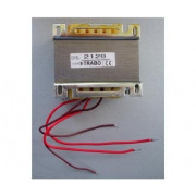 CAME 119RIR101 Трансформатор ZN1
