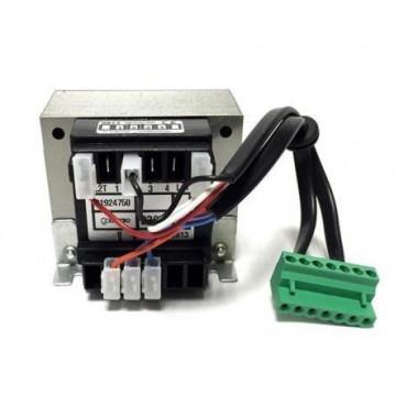 CAME 119RIR111 Трансформатор ZL37
