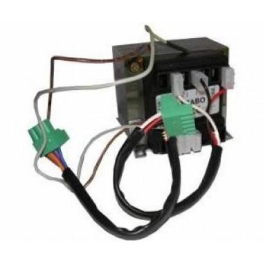 CAME 119RIR122 Трансформатор BX-241, BX-246
