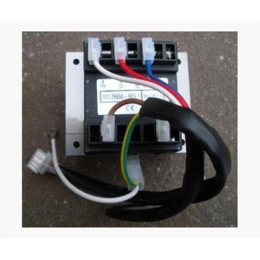 CAME 119RIR150 Трансформатор ZE4/ZC3