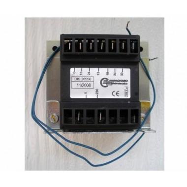 CAME 119RIR187 Трансформатор ZL170