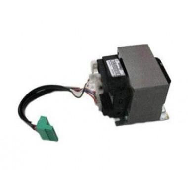 CAME 119RIR220 Трансформатор ZE5 ZF2