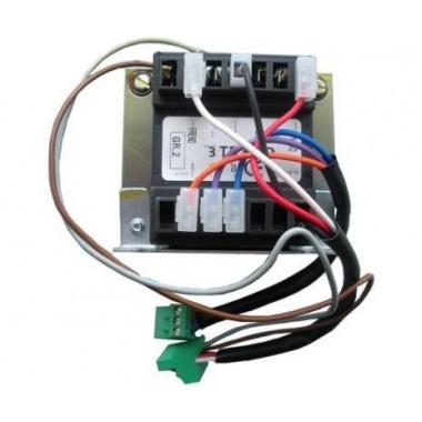CAME 119RIR239 Трансформатор ZL38