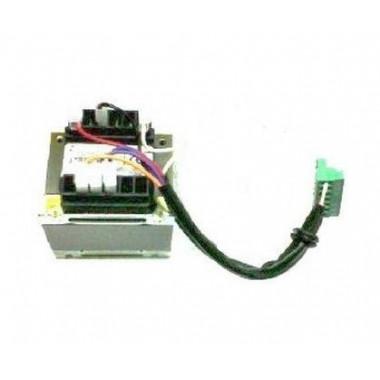 CAME 119RIR245 Трансформатор BK-1200P