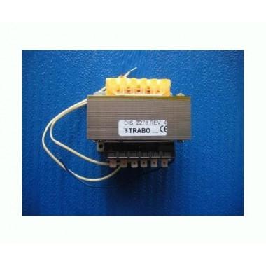 CAME 119RIR248 Трансформатор ZL80