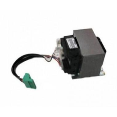 CAME 119RIR263 Трансформатор ZU200, ZL22