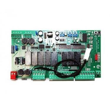 CAME 3199ZC3 Плата блока управления ZC3